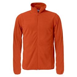 Clique Basic Micro Fleece Jacket 023914