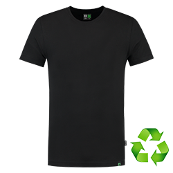 Tricorp T-shirt Fitted Rewear 101701