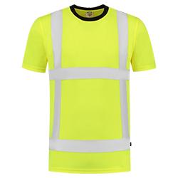 Tricorp RWS T-Shirt Birdseye / 103005