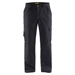 Blåkläder 1495 Service Werkbroek zonder spijkerzakken (UNITE YOUR TEAM)