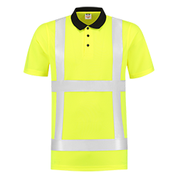 Tricorp RWS Poloshirt Birdseye / 203006
