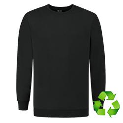Tricorp Sweater Rewear 301701