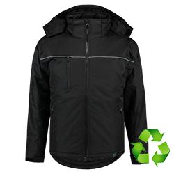 Tricorp Midi Parka Rewear 402702