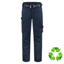 Tricorp Werkbroek Twill Rewear 502701