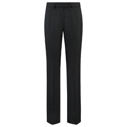 Tricorp Pantalon Dames 505002 / CLT6001