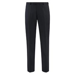 Tricorp Pantalon Heren 505003 / CMT6000