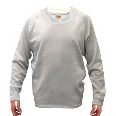 Zintex Nijmegen trui, volledig snijklasse 5