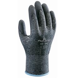 Showa handschoen 541