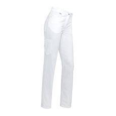 De Berkel Tooske pantalon