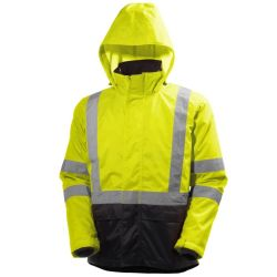 Helly Hansen Alta Cis jacket 71370