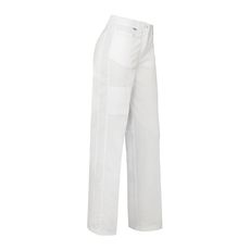 De Berkel Milly pantalon