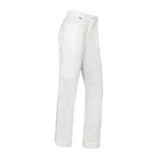 De Berkel Nel pantalon