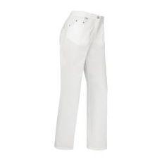 De Berkel Odilia pantalon