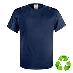 Fristads Green Functioneel T-Shirt 7520 GRK