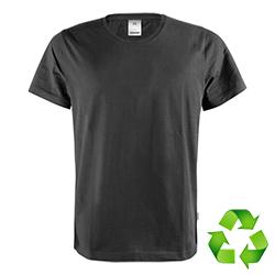 Fristads Green T-Shirt 7988 GOT