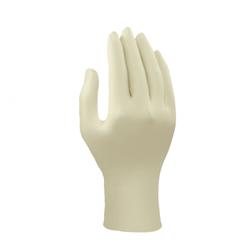 Ansell handschoen Conform+ latex 69-210