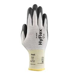 Ansell handschoen Hyflex 11-624