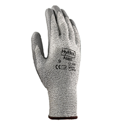 Ansell handschoen Hyflex 11-630