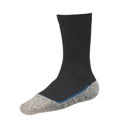 Bata sokken Cool MS 2