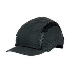 Firstbase stootcap Classic