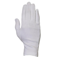 Fourchette handschoen