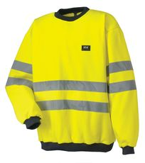 Helly hansen Mildenhall sweater 79130