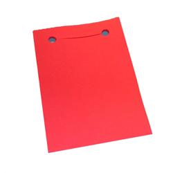 Linatex handlap 2,2mm