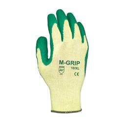 M-Grip 11-540 handschoenen
