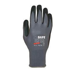 M-Safe handschoen 14-690