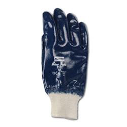 North handschoen Bluesafe T102