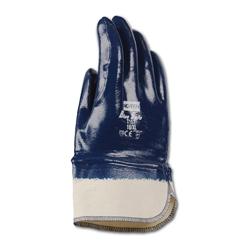 North handschoen Bluesafe T157