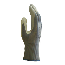 North handschoen NFF13