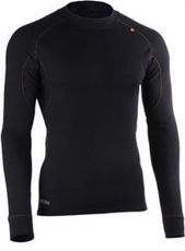 Odin Thermoshirt Warm 1229 Modi long sleeve crew neck