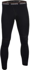 Odin Thermobroek Warm 1267 Modi long pant unisex