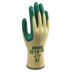 Showa handschoen GP-KV2R