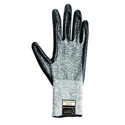 Taeki5 handschoen Nitril