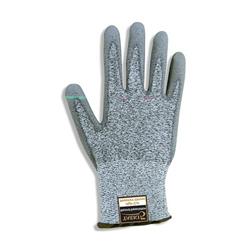 Taeki5 handschoen PU