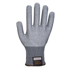 Taeki5 handschoen zonder coating