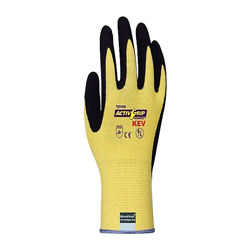Towa handschoen ActiveGrip Advance KEV
