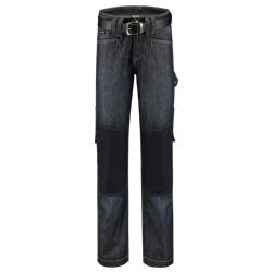 Tricorp Jeans Werkbroek TJW2000