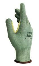 Ansell handschoen Vantage 70-765