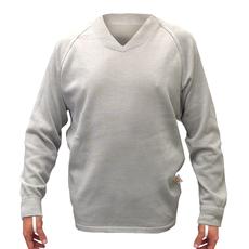 Zintex Arnhem 2.0 trui, volledig snijklasse 5