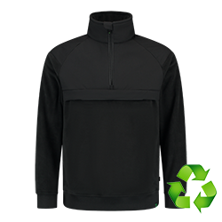 Tricorp Sweater Anorak RE2050 302701