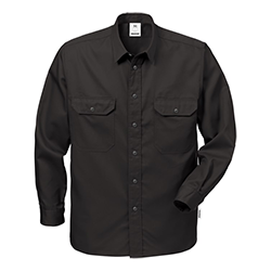 Fristads overhemd B60-720