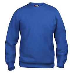 Clique Sweater Basic Roundneck 021030