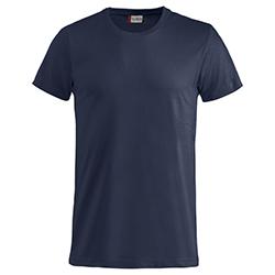 Clique T-Shirt Basic-T 029030