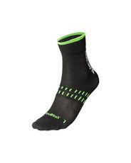 Blåkläder 2190 sokken 2-pack