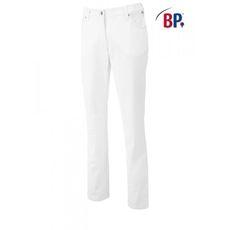 BP 4976 (hart) pantalon