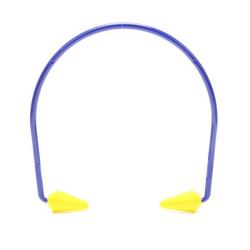 Ear Caboflex 600