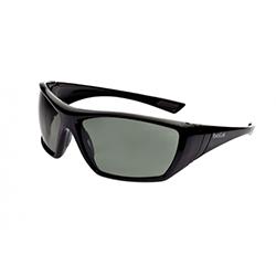 Bollé veiligheidsbril Hustler